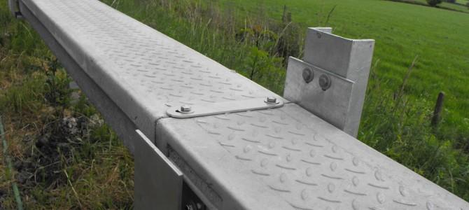 Harrogate Signalling Renewal