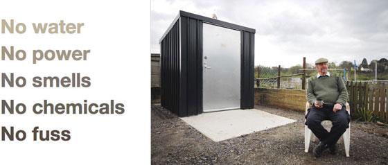 Image for the Natsol UK Ltd website