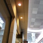 Soffit-with-lighting