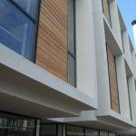 Trafford College Altrincham