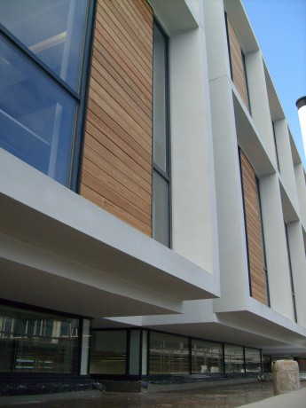 Architectural Grc Cladding Grc Glassfibre Reinforced