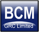 GRC – Glassfibre Reinforced Concrete