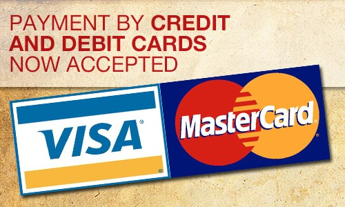 card-payment-now-accepted-500x300
