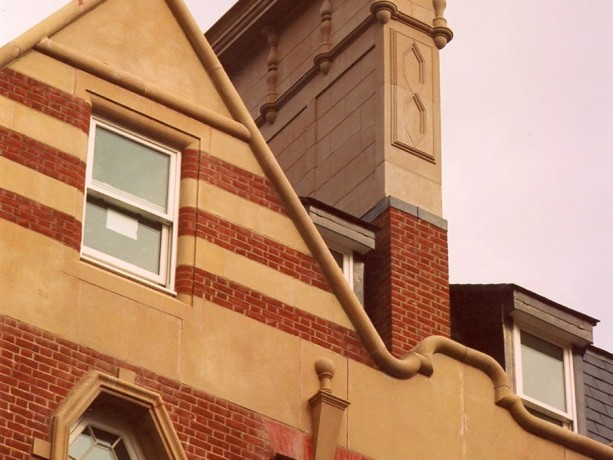 Grc Cladding Means What : Architectural moulding renovation grc glassfibre