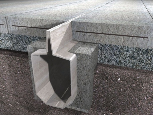 Stormdrain Grc Glassfibre Reinforced Concrete