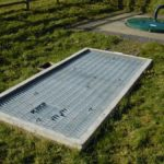 watertreatment1