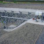 Civil Engineering & Drainage